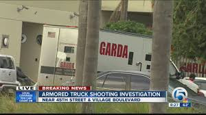 Armored Truck Shooting Investigation - YouTube 1 Dead In Armored Truck Robbery Outside Amc Movie Theater Armored Truck Driver Shoots Atmpted Robber In Little Village Youtube Phila Robbers Steal 105k From Stolen Long Island Bank Abandoned Nearby Us Cash Logistics Brand Guide Limited Garda Car Company Keep On Truckin 2014 Man Robs Of Around 1000 At Clinton Township 7eleven Guard Mtains Lfdefense As Trial Continues Wpxi Inside Story On Cars Secret Life Money Missing Lmpd Says Louisville Driver Has Vanished