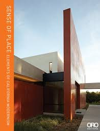 100 Michael Kovac Architect Sense Of Place S Webb Lars Frazer