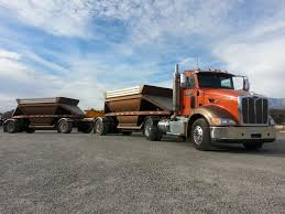 Neal Trucking, Inc. Trucking Mcer Summitt Plans Bullitt County Facility To Mitigate Toll Ccj Innovator Mm Cartage Transportation Adopts Electronic Logs Meets Hours Of This Company Says Its Giving Truck Drivers A Voice And Great We Deliver Gp Rogers In Columbia Kentucky Careers A Shortage Trucks Is Forcing Companies Cut Shipments Or Pay Up Louisville Ltl Distribution Warehousing Services L Watson Llc Home Facebook Asphalt Paving Site Cstruction Flynn Brothers Contracting