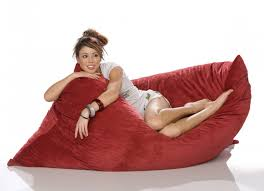 King Fuf Bean Bag Chair by Lazy Gaming In Style U2013 Sumo Omni Plus Bean Bag Review U2013 Techgage