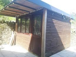 100 Second Hand Summer House Summer House In Tonypandy Rhondda Cynon Taf Gumtree