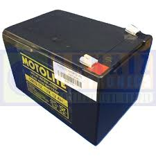 Motolite Philippines: Motolite Price List - Automotive Battery For ... Motolite Philippines Price List Automotive Battery For Commercial Batteries For Lorry Hgv Tractors From County 170ah Truck Bosch Free Delivery Kuuzar Recditioning Potentials Toms Territory Product Categories Light Archive Hyas 12 24v Heavy Duty Steel Charger Car Motorcycle 2x 629 Varta M7 12v 44595 Pclick Uk Leoch Xtreme Xr1500 American 10amp 12v24v Vehicle Van Allstart And Booster Cables No 564 In Diesel