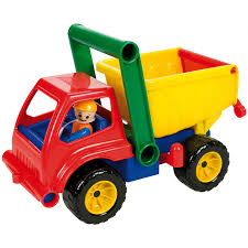 Kippbrücke Game Sandförmchen Sandboxes Dump Truck - Others 1200*1200 ... Birthday Celebration Powerbar Giveaway Winners New Update Dump Truck Gold Rush The Game Gameplay Ep5 Youtube Cstruction Rock Truckdump Toy Stock Photo Image Of Color Activity For Children Color Cut And Glue Of Kids 384 Peterbilt Dump Truck V4 Fs 15 Farming Simulator 2019 2017 Boy Mama Name Spelling Teacher 3d Racing Hd Android Bonus Games Man V1 2015 Mod Amazoncom Vtech Drop Go Frustration Free Packaging Mighty Loader Sim In Tap