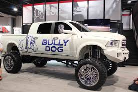 New New Diesel Trucks 2017 Ford Diesel Trucks For Sale In Wv Th And ... New Volvo Trucks Used For Sale At Wheeling Truck Center Warrenton Select Diesel Truck Sales Dodge Cummins Ford Mountaineer Automotive Vehicles Sale In Beckley Wv 25801 Lifted 44 For In Wv Best Resource Mud Trucks West Virginia Mountain Mama Freightliner East Liverpool Oh Simple By Ford F Fuel Lube 2013 Intertional 4400 Sba Elkins By Dealer Louis Thomas Subaru Parkersburg 26101 Astorg Lincoln Of