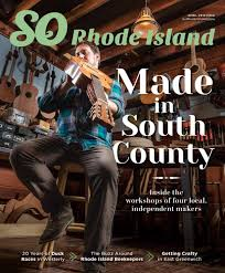 SO Rhode Island April 2018 By Providence Media - Issuu Bridgeport Pd 4 Arrested In Craigslist Robbery Scheme Michael Silber Moment Design Challenge De Mcallen Tx Homeless Wranglers Wranglersdirectcom Black Gold 1984 Ford Ranger Diesel Freelance Writing Jobs Part 2 How I Used To Land Cape Cod Car Parts Searchthewd5org This Is The Most Baffling Post About A Mazda Protege Ive North Jersey Cars All New Release And Reviews Scrap Metal Recycling News Shuts Down Personals Section After Congress Passes Bill Bedford Ma Chevy Dealer Colonial South Chevrolet Of Dartmouth