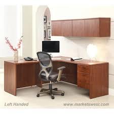 Techni Mobili L Shaped Computer Desk by Desk L Shaped Desk 66 X 78 38 Winsome L Shaped Desk 66 X 78