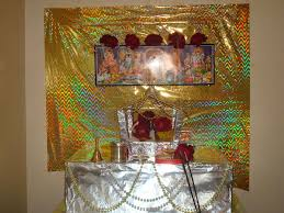 Best Temple Decoration Ideas On A Budget Photo In Temple ... Best Temple Decoration Ideas On A Budget Photo In Mandir Designs Living Room Home Design Of Small At Contemporary Interior Simple Pooja For Door Wood Image For Bangalore Images Decorating Stesyllabus Marvellous Pictures Plan 3d House Puja In Modern Indian Apartments Choose Your Stunning Amazing