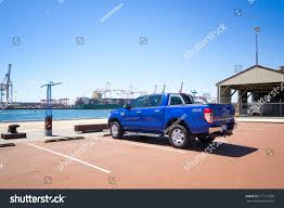 Perth Australia November 5 2016 Blue Stock Photo 517772368 ... Check Out These Rad Toyota Hilux Trucks We Cant Have In The Us Free Images Sky Road Wheel Asphalt Transport Drive Auto 70s Chev Pickup Truck Rhd Could Either Be An Australian Assembled 2015 Holden Colorado Storm Is A Special Edition From Gmc Denali 2500 Australia Right Hand Top 10 Utes Coming To 72018 Performancedrive Mini For Sale In Pictures Bestselling During Gday From New Ford Ranger Best Dualcab 82019 Top10cars Another Pickup Convter Launching Via Know Your Vehicle The Ute Motor1com Photos