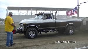 PRO STREET GAS 4X4 TRUCKS BUCKEYE FARM ANTIQUES SIDNEY, OH PULL MAY ... Pro Street Trucks Sale C10 72 67 Ford Econoline Pick Up For Lets See Dodge For A Bodies Only Mopar Forum 1969 Chevy Truck 1947 Truck Chevy Pinterest Trucks Or My Stuff 1965 C 2019 20 Top Upcoming Cars