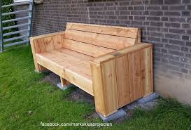 Pallet Patio Furniture Plans by Home Design Breathtaking Pallets Furniture Plans Outdoor Wood