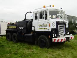 Image - Scammell Crusader Recovery Truck OLD 501L At Rushden 08 ... California Vehicle Sales Finally Stall Falling Just Short Of Six Filenew Zealand Trucks Flickr 111 Emergency 8jpg Wikimedia New Googlealphabet Patent Dcribes Putting Selfdriving Delivery Another Reason To Love Google A Fleet Food Trucks For Free Meals Semi Search Truckers Move America Pinterest San Francisco Mobile Billboards Tsn Advertising Alphabets Waymo Is Entering The Race With Its Parking Truck Park Imghdco Lvo Dump Dump Employees Will Soon Eat From Fleet Artisanal Food Rhcvthe Renault T Voted Year 2015 Rhcv