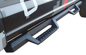Westin HDX Drop Steps - AutoAccessoriesGarage.com Side Step Retractable Styleside 65 Bed Passenger Only Amazoncom Bully Bbs1103 Alinum Steps 4pcs Automotive Tac 4 Oval For 092018 Dodge Ram 1500 Quad Cab Running Buy Ford F150 Supercrew Stealth Chevrolet Side Step Truck 3100 1954 Wgc Lakes By Sceptre63 On Morgan Cporation Truck Body Options Nfab Drop Bars 3 Textured Black 1417 Silverado Sierra Chevygmc 12500 Steelcraft Evo3 Boards Free Shipping Evo Bestop Trekstep Add Lite Bistro100petalumacom Round Tube Stainless Steel Or Powder Coat