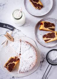 marmor käsekuchen rezept ohne boden s lieblingsstücke