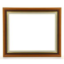 cadres anciens pas cher encadrement tableaux avec cadre tableau ancien bois le bon coin