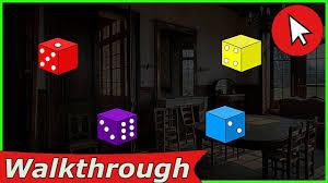 Bathroom Escape Walkthrough Ena by Escape Lonely Manor Walkthrough Mouse City Youtube