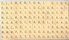 Scrabble Tile Distribution Words With Friends by How Many Scrabble Tiles Letters Words With Friends Wwf