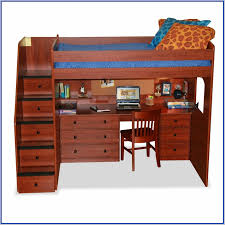 Beds For Sale Craigslist by Craigs List Bunk Beds U2013 Bunk Beds Design Home Gallery