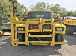 Dump Trucks For Sale - Truck 'N Trailer Magazine Peterbilt Dump Trucks For Sale 2011 Freightliner Scadia 2768 Er Truck Equipment Dump Trucks Vacuum And More For Sale For Sale N Trailer Magazine 2019 Intertional Hx620 1135 Force 1 On Twitter 2007 Mack Ctp713 Quad Axle In Ky Or F550 As Well Bodies Together Kenworth Custom T800 Quad Axle Dump Big Rigs Pinterest 2008 Columbia 120 2645 2646 Used 2000 Sterling Lt9522 1644 In Indiana