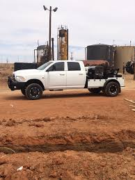 Welding Rigs/Service Trucks Pictures - Page 9 - Dodge Cummins Diesel ... 2017 Ford F450 Welding Rig V1 Car Farming Simulator 2015 15 Mod Get Cash With This 2008 Dodge Ram 3500 Welding Truck Lets See The Welding Rigs Archive Page 2 Ldingweb Rig On Workbench Pickups Vans Suvs Rolling Cargo Beds Sliding Pickup Drawers Boxes Trucks For Sale Home Facebook Driving Past The Youtube Pinterest Rigs And Pin By Josh Moore On Werts Division 17 Best Images About Weld Chevy Trucks