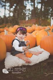 Orlando Pumpkin Patches 2014 by Pumpkin Patch Lake Mary Fl Best Lake 2017