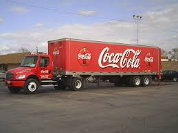 √ Coca Cola Truck Driver, Profile Of A Coca-Cola Truck Driver Trucking Carrier Warnings Real Women In Selfdriving Trucks Are Going To Hit Us Like A Humandriven Truck Flatbed Driver Salary Pay Scale Tmc Transportation Specialized Heavy Haul Company Jobs At Ats Qured Truck Driver For Canadajobwork Permittrendingviral High Paying Cpm Reality Page 1 Ckingtruth Forum Advantages Of Becoming A Drivers Hill Bros Walmart Team Driving Best 2018 How Much Do Earn Canada Truckers Traing Driverstransportfreight Logistics Jobs