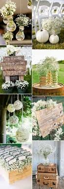 Beautiful 264 Best Rustic Chic Wedding Ideas Pinterest