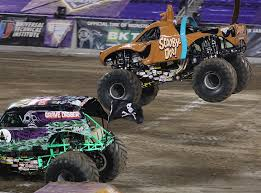 2015 Monster Jam - Baltimore Sun Gray Line Orlando Wild Florida Airboat And Monster Truck Combo Youtube Jam Grave Digger Freestyle In Fl Jan 26 2013 Triple Threat Series Rolls Into For Very First Save 5 With Code Blog5 Monsterjam Tickets On Sale Show Truck Swamp Safari Sentinel Motorcycle Accident At 2010 2018 Over Bored Official Home Facebook Seaworld Mommy