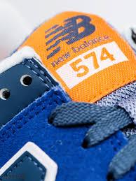 balance shoes 574 wmn cpm
