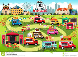 Food Trucks Festival Map Stock Vector. Illustration Of Dessert ... Truxie Food Truck Locator App Thbnal Locallyowned Ipdent Nc Food Truck Map Best Image Kusaboshicom Stonys Pizza Austin Trucks Roaming Hunger Gunman Taco On Steam How To Run A 03 Send Location Updates User Flows Paycrave Valeria Montrucchio Queen Arepa Toronto Stops Near Me Trucker Path Mobile App Claudette Ngai Ux Designer Truckilys Start Up Story A Finder