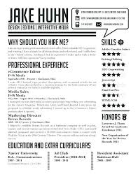 Graphic Designer Resume Examples Design Objective Best 2014 Cool Resumes Simp
