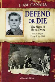 macdonald siege defend or die the siege of hong kong finnigan hong kong