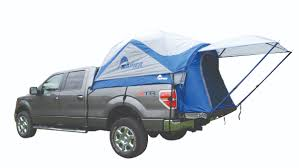Napier Sportz Truck Tent - Mid Size Regular Bed (6.5') Napieroutdoors Hashtag On Twitter Awesome Gear Sportz Camo Truck Tent From Napier Outdoors Outdoorscom 57 Series 57891 Full Size Crew Cab Ebay 57122 Regular Tents And Tarps Compact Bed Overtons Average Midwest Outdoorsman The 65 Truck Bed Tent Review A 2017 Tacoma Long Youtube By Iii 55890 Free Shipping 2018 Chevrolet Colorado Zr2 Helps Us Test Product Review Motor