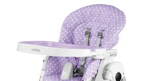 100 Perego High Chairs Booster Seats Peg Infant Child Baby Transport