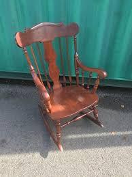 Rocking Chair | In Taunton, Somerset | Gumtree