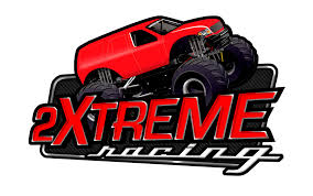 Charleston Fall Nationals Monster Truck Showdown | MyRadioLink.com