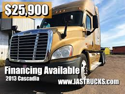 Semi Truck Leasing Bad Credit - Best Truck 2018 Semi Truck Bad Credit Fancing Heavy Duty Truck Sales Used Heavy Trucks For First How To Get Commercial Even If You Have Hshot Trucking Start Guaranteed Duty Services In Calgary Finance All Credit Types Equipment Medium Integrity Financial Groups Llc Why Teslas Electric Is The Toughest Thing Musk Has Trucks Kenosha Wi