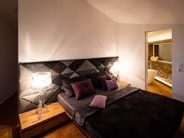 intelligente schlafzimmergestaltung holzmanufaktur
