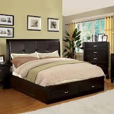 Wayfair Cal King Headboard by Matress Wayfair King Cal Storage Mathis Brothers Bunk Beds Cali
