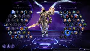 Elemental Hero Deck List 2012 by Heroes Of The Storm Free Online Mmorpg And Mmo Games List Onrpg