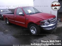 Used Parts 1997 Ford F150 4.2L Sacramento | Subway Truck Parts 1991 Toyota Pickup Parts Car Stkr9619 Augator Sacramento Ca Used 2005 Ford F450 Subway Truck Inc Auto Dealer Serving New Sales 1966 F250 Stkr8651 Commercial Store Medium Duty Heavy On Del Paso Blvd In 916925 Cordova Dismantlers Home 2017 Dodge Ram 1500 Chevy Carviewsandreleasedatecom Mike Sons Repair California Semi Windshield Glass Chip Crack Replacement