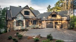 Outstanding Luxury Craftsman Style House Plans Lovely Plan Ideas Home Photos