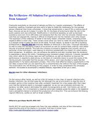 Nucific Bio X4(2) By Williamjone - Issuu Rebel Circus Coupon Code Bravo Company Usa Century 21 Coupon Codes And Promo Discounts Blog Phen24 Mieux Que Phenq Meilleur Brleur De Graisse Tool Inventory Spreadsheet Islamopediase Perfect Biotics Nucific Bio X4 Review By Johnes Smith Issuu Ppt What Is The Best Way To Utilize Bio X4 Werpoint Premium Outlets Orlando Discount Coupons Promo Discount Amp More From Review Update 2019 12 Things You Need Know