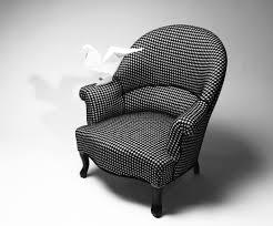 l anatomie du fauteuil crapaud the decoralist