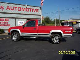 1996 GMC Sierra 2500 Photos, Informations, Articles - BestCarMag.com 1gdfk16r0tj708341 1996 Burgundy Gmc Suburban K On Sale In Co Sierra 3500 Sle Test Drive Youtube 2000 Gmc Tail Light Wiring Diagram 2500 Photos Informations Articles Bestcarmagcom Specs News Radka Cars Blog Victory Red Crew Cab 4x4 Dually 19701507 2gtek19r7t1549677 Green Sierra K15 Ca 1992 Jimmy Engine Basic Guide 4wd Wecoast Classic Imports Chevrolet Ck Wikipedia Pickup Horn Wire Center Information And Photos Zombiedrive