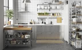 الادارة شهادة خطة المبيعات ikea keuken opbergers