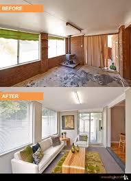 10 vorher nachher ideen wohnung renovieren renovieren