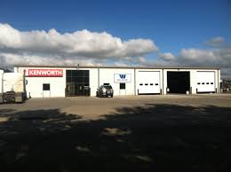 Semi Truck Repair At Wallwork Truck Center - Williston. #kenworth ... Pdf Truck Costing Model For Transportation Managers 2012 Cross Country Belly Dump Fargo Nd 121443489 2018 Kenworth T680 Bismarck Details Wallwork Center Great Dane Ess Fargo Truckdomeus Dragon Trailer Sawyer Ks 5003211028 Cmialucktradercom Trucks Wallworktrucks Twitter History Blog Kenworth