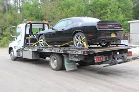 JAX Express Towing LLC Jax Express Towing 3213 Forest Blvd Jacksonville Fl 32246 Ypcom 2018 Intertional 4300 Dallas Tx 2572126 Truck Trailer Transport Freight Logistic Diesel Mack Truck Roadside Repair In Northcentral Florida And Down Out Recovery Closed 6642 San Juan Ave Towing Jacksonville Fl Midnightsunsinfo Local St Augustine Cheap I95 I10 Cheapest Tow In Fl Best Resource Nissan Titan Xd Sv Used 2010 Ud Trucks 2300lp