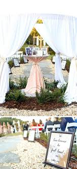 Backyard Wedding Reception Timeline Venues Games - Lawratchet.com Backyard Wedding Reception Ideas On A Budget Weddings On A Youtube Turned Our Garage Into Dance Floor For Backyard Wedding Make The Very Special Atmosphere C 16 Cheap Venue The Ceremony Vs Photo By Browne Budgetfriendly Nostalgic Amys Office Affordable Outside Venues Our Lq Design Idea