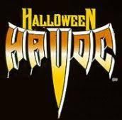 Halloween Havoc 1996 Outsiders by Halloween Havoc Wikipedia